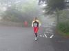 3_run2_p1000817