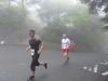 3_run2_p1000827