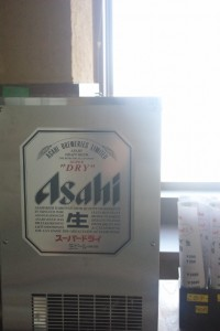 IMGP0059 (640x428)