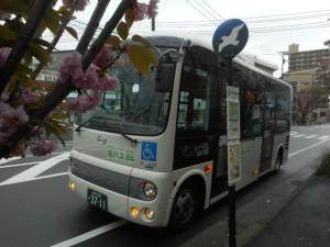 DSCN3657
