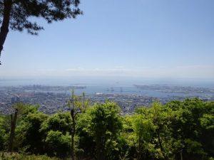 MOTOKOTO「野カフェハイキング」 @ 集合:神戸高校 バス停北側同窓会館前