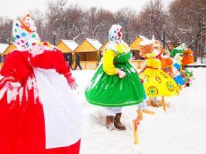 山のロシア語教室〜春のお祭りスペシャル〜 @ 摩耶ビューテラス702