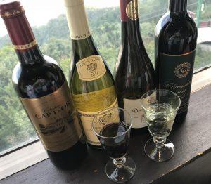 MAYAワイン倶楽部