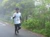 3_run2_p1000868