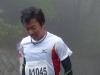 3_run2_p1000894