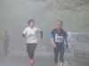 3_run2_p1000903