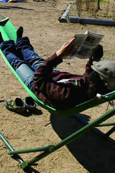 www.hammock