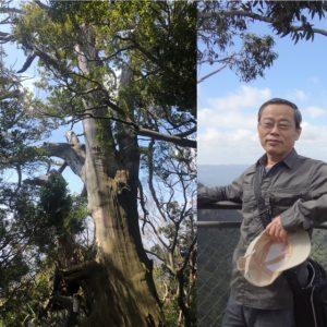 MOTOKOTOクラブ「歴史探訪 野カフェハイキング」 @ 集合:神戸高校同窓会館前/解散:摩耶山掬星台